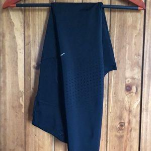 Nike 7/8 Leggings